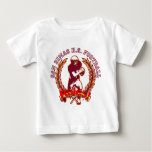 San Dimas HS Football RULES! T-shirt