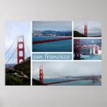 San Francisco 01 poster