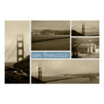 San Francisco 02 poster