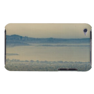 San Francisco 2 California USA Barely There iPod Case
