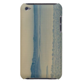 San Francisco 2 California USA Case-Mate iPod Touch Case
