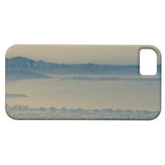 San Francisco 2 California USA iPhone 5 Covers