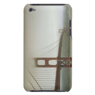 San Francisco, California Case-Mate iPod Touch Case