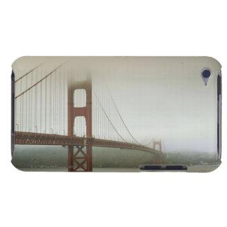 San Francisco, California Case-Mate iPod Touch Case