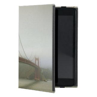 San Francisco, California Cover For iPad Mini