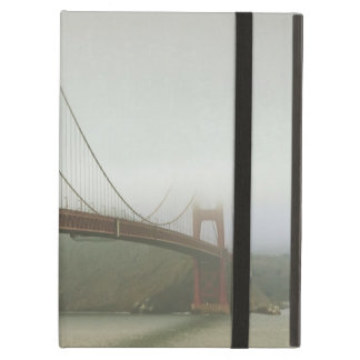 San Francisco, California iPad Air Cover