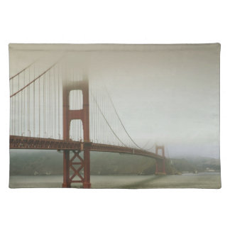 San Francisco, California Placemat