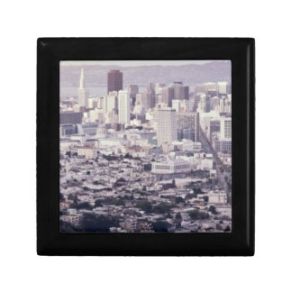 San Francisco Gift Box