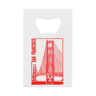 San Francisco-Golden Gate Bridge