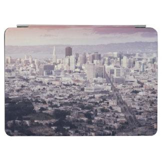 San Francisco iPad Air Cover