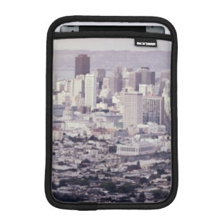 San Francisco iPad Mini Sleeve