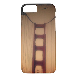 SAN FRANCISCO iPhone 7 CASE