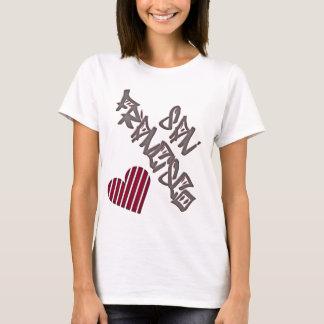 San Francisco Love T-Shirt