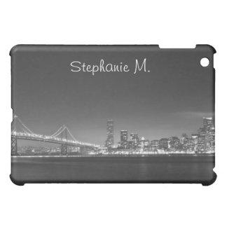 San Francisco Skyline iPad Speck Case iPad Mini Case