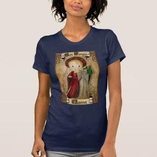 San Giorgio T-Shirt