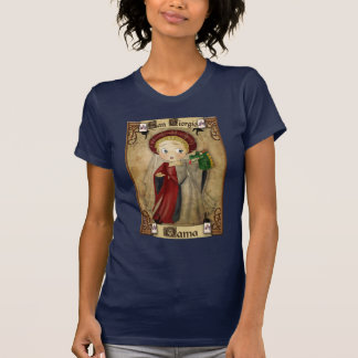 San Giorgio Shirts