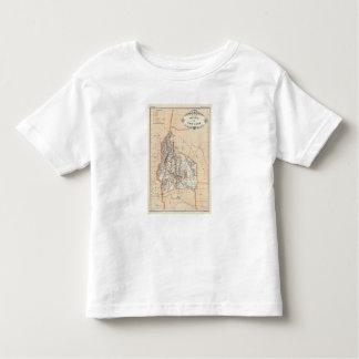 San Juan, Argentina Toddler T-Shirt