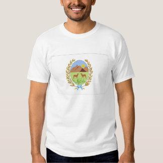 San Luis flag Shirts