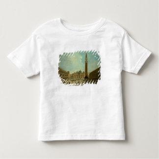 San Marco, Venice Toddler T-Shirt