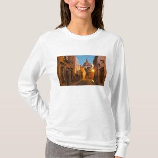 San Miguel de Allende, Mexico. Credit as: Nancy T-Shirt