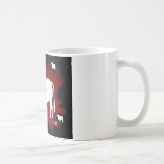 SAN PABLITO CEBU CUSTOMIZABEL PRODUCTS COFFEE MUGS
