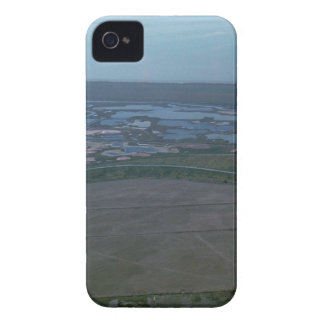 San Pablo Bay On Mare Island California Case-Mate iPhone 4 Case