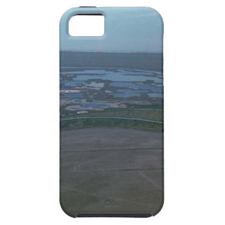 San Pablo Bay On Mare Island California iPhone 5 Cases