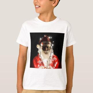 Sanata Claus T-Shirt