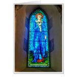Sancta Maria Cards