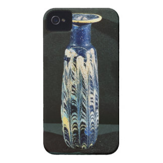 Sand-core glass unguent flask (alabastron) from Ph Case-Mate iPhone 4 Case