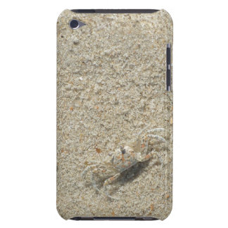 Sand Crab iPod Touch Cases