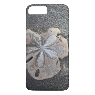Sand dollar on sand iPhone 8 plus/7 plus case
