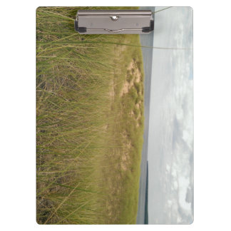 sand dune clipboard