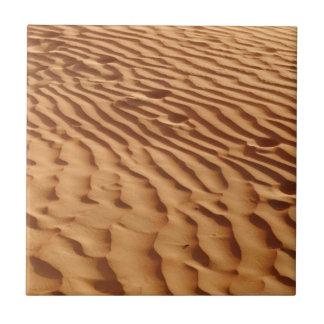 Sand Duner Tile