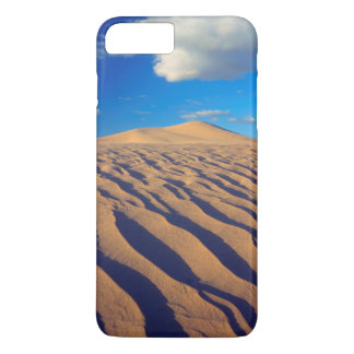 Sand Dunes and Clouds iPhone 8 Plus/7 Plus Case