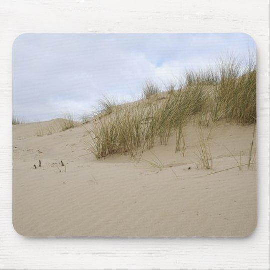 Sand Dunes Mouse Mat