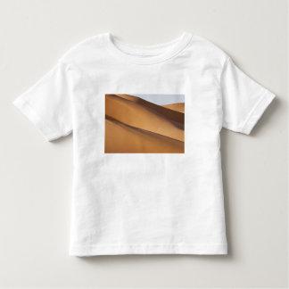 Sand dunes, Sahara desert, Morocco 2 Toddler T-Shirt