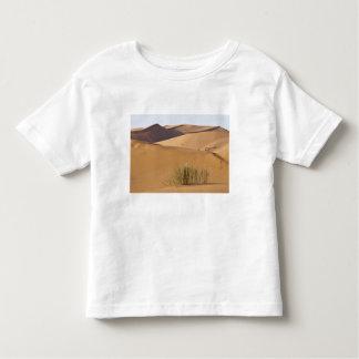 Sand dunes, Sahara desert, Morocco Toddler T-Shirt