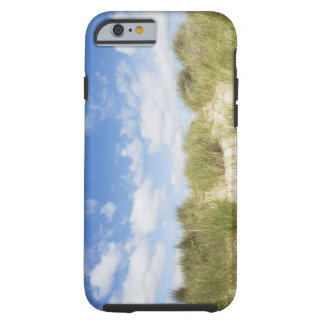 Sand dunes tough iPhone 6 case