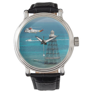 Sand Key Lighthouse Watches