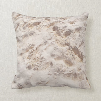 Sand Texture Cushion