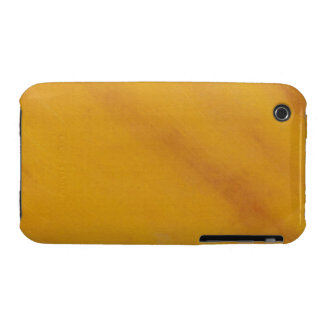 Sand Wave Cover Case-Mate iPhone 3 Cases