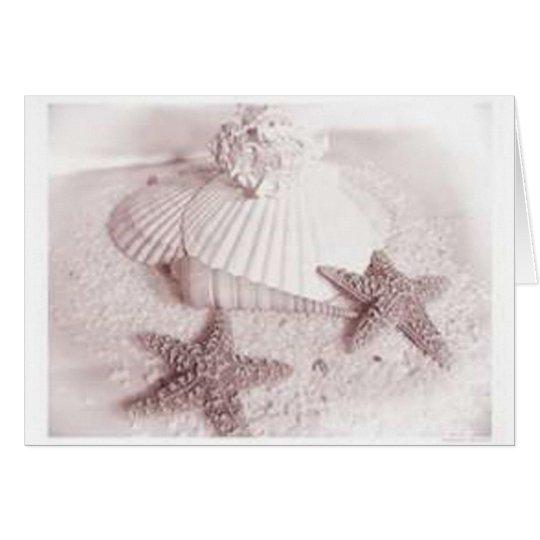 sandnshells card