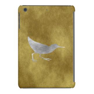 sandpiper iPad mini retina cover