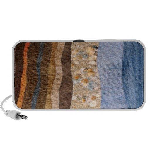 Sands of Time Portable Speaker