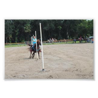 Sandspur Game Show - September 8th, 2012 #70 Photo