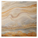 Sandstone Background - Sand, Stone Rock Customised