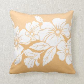 Sandstone Cushion