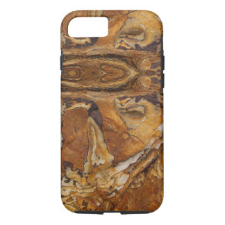 sandstone rock pattern iPhone 8/7 case