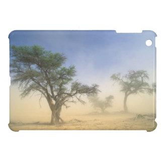 Sandstorm In Kalahari Desert, Kgalagadi Case For The iPad Mini